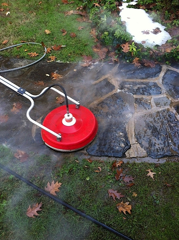 Stone Cleaning Scssince1986 Com