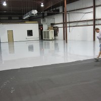 7 epoxy flooring  automotive industrial manufacturing facilities 1