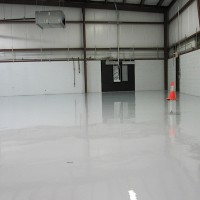 8 epoxy flooring  automotive industrial manufacturing facilities 2