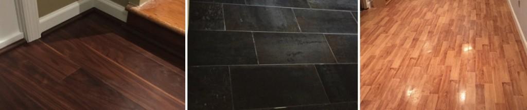 Flooring-Header