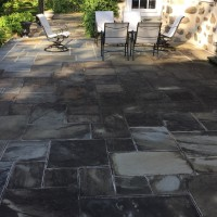 flagstone cleaning bryn mawr