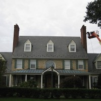 Exterior Home cleaning Lower Gwynedd PA