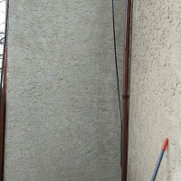 stucco cleaning 1