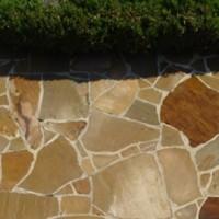 stoneclean3