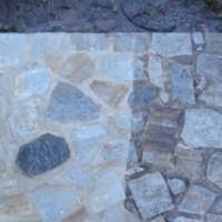 stoneclean4