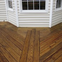 Deck Cleaning Plymouth Meeting PA