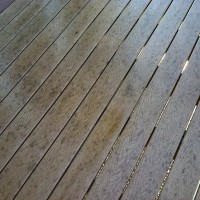 trex deck cleaning before 19444