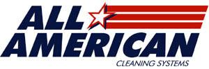 all_american_logo