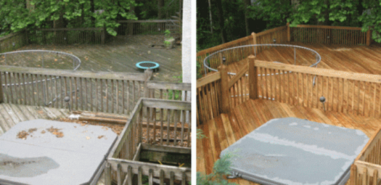 winter-deck-care-tips-from-squeeky-clean